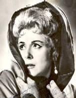 Antonietta Stella as Amelia