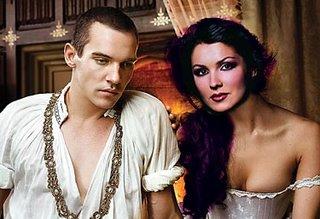 Variant good Bellini i capuleti netrebko lesbian something is