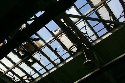skylight_1