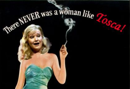 never_tosca