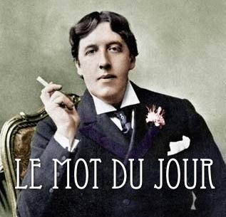 le_mot_du_jour