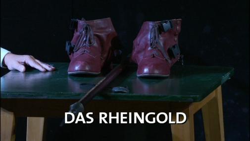 rheingold_1