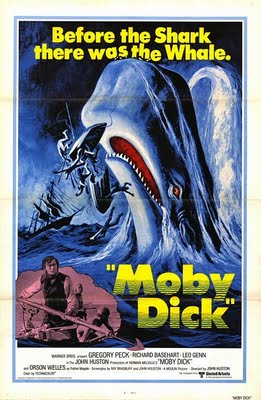 Moby+Dick_1956-poster