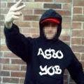 asbo_yob