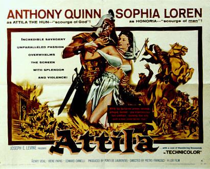 attila_movie_poster