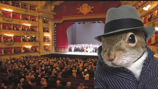 squirrel_scala