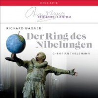 thielemann_ring
