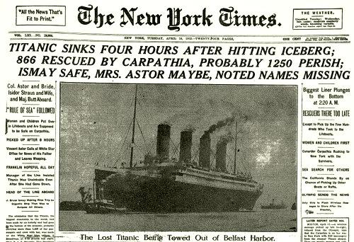 titanic_sinks