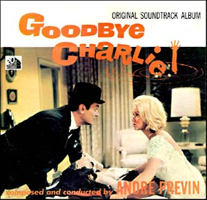 Goodbye_Charlie