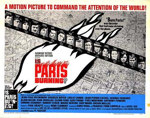 is_paris_burning