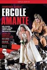 ercole_cover