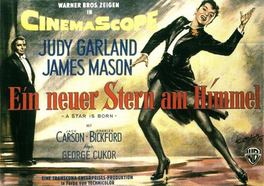 judy-a-star-is-born-1954-germanposter02