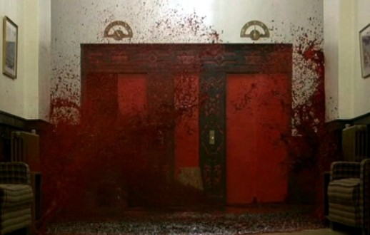the_shining_blood_elevators
