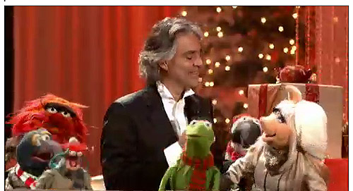 Andrea-Bocelli-Muppets