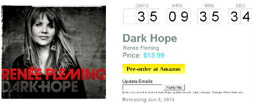 dark_hope_clock