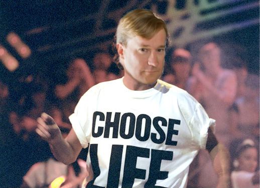 george_steel_choose_life