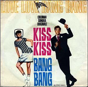 Kiss_kiss_Bang_bang