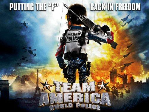Team_america