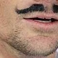 ironic_mustache