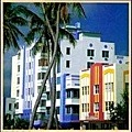 miami_beach_thumb