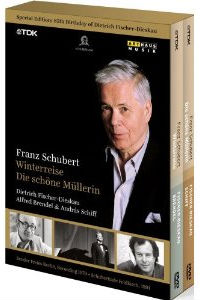 schubert_amazon