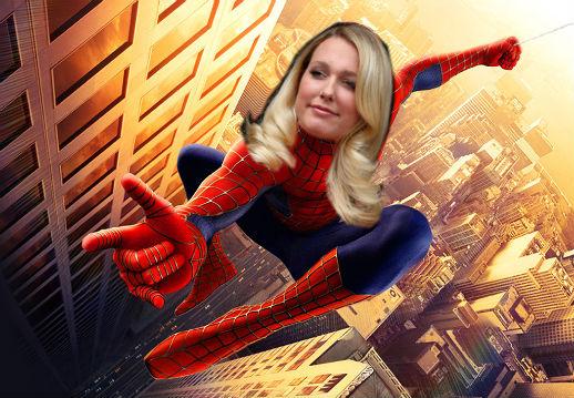katharina_spider