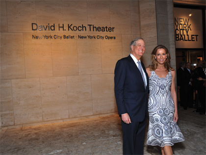 koch_state_theater