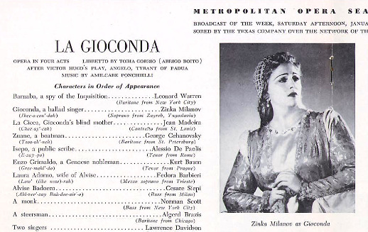 operanews_gioconda