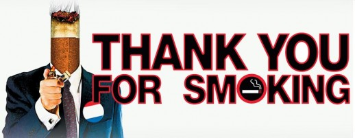 key_art_thank_you_for_smoking1