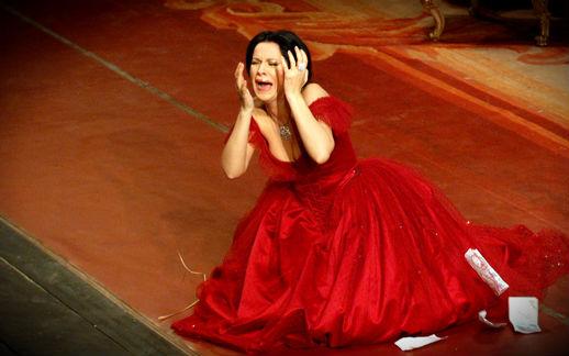 traviata_gheorghiu