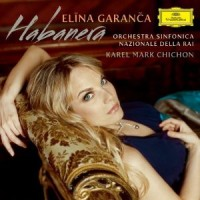 garanca_habanera