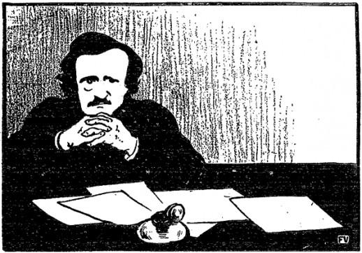 Edgar_Allan_Poe_by_Vallotton