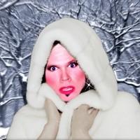 cieca_snow
