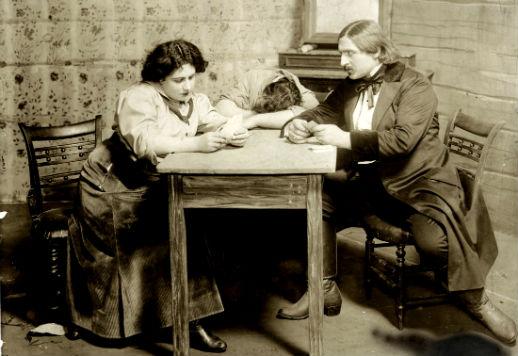 fanciulla_1910
