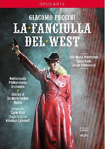 fanciulla_cover