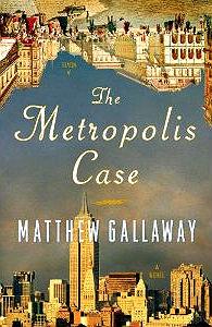 metropolis_case