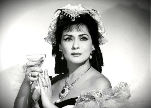 zeani_traviata