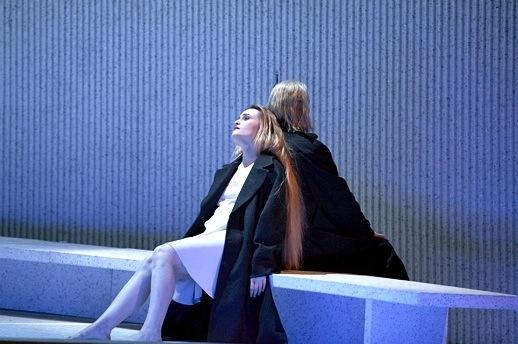 met_traviata_4