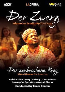 rise of two operas essay Schreker's next opera, das spielwerk und die prinzessin, which was given a   during the later twenties schreker developed expertise in both recording and.