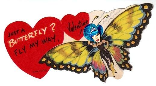 Butterfly_cieca