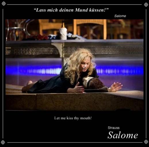 salomevalentine