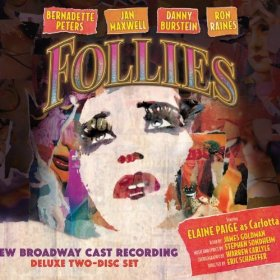 follies_amazon