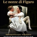 figaro_amazon