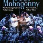 mahagonny_amazon