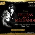 pelleas_amazon