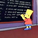waste_chalk