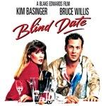 blind-date