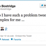 bostridge_twitter