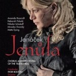 jenufa_amazon