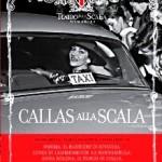 alla_scala
